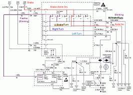2016 silverado turn signal wiring diagram chevrolet silverado 2005 Chevy Silverado Trailer Wiring Diagram 2016 silverado turn signal wiring diagram why are brake lights not working in my car 2004 chevy silverado trailer wiring diagram