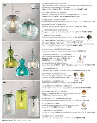 Clear glass prism pentagon pendant light Bronze Clear Glass Prism Pentagon Pendant Light Kingofbeasts Shades Of Light Modern Eclectic 2016 Clear Glass Prism Pentagon