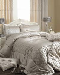 Bedding | Browse Bedding Sets | Terrys Fabrics & Quilted Bedspreads Adamdwight.com