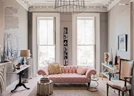 pink living room furniture. classy pink couches living room excellent home designing inspiration with furniture t