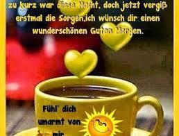 Gute Laune Spruch Am Morgen Bilder Kostenlos Downloaden 533405