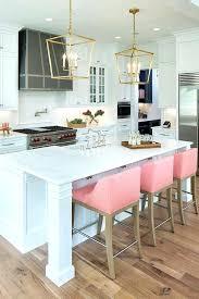 kitchen island with bar seating kitchen island with bar seating fresh kitchen island bar stool ideas pics kitchen island bar stool height