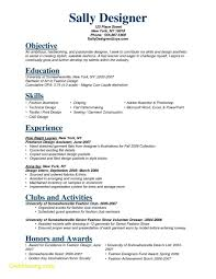 Sale Associate Resume Beautiful Pay For Resume Elegant Sales