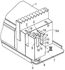 gm 2 wire alternator wiring diagram on gm images free download Chevrolet Alternator Wiring Diagram gm 2 wire alternator wiring diagram 19 basic gm alternator wiring 3 wire gm alternator wiring chevrolet 3 wire alternator wiring diagram