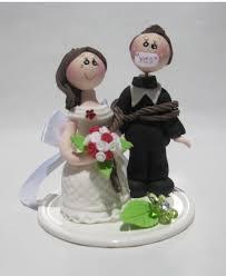 Wedding Cake Topper Funny Wedding Cake Topper Cake Topper Groom