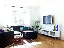 apt living room decorating ideas. Unique Ideas Apartment Living Room Decorating Pretty  Decor Or Cozy With Apt Living Room Decorating Ideas O