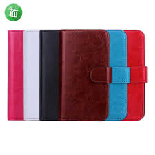 leather case for samsung note 4 overview brg wallet and separable leather case for samsung note 4 5