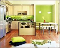 Awesome Wandfarbe Kche Gallery - House Design Ideas - campuscinema.us