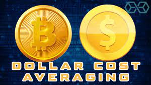 7 can dollar cost averaging work for you? What Is Dollar Cost Averaging How To Do It With Bitcoin