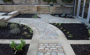 Small Picture Contemporary garden design hampshire Ujang Ma