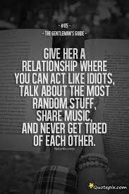 Relationship Quotes For Her Amazing Download Relationship Love Quotes For Her Ryancowan Quotes