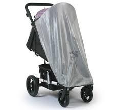 Купить <b>Москитная сетка Valco Baby</b> Zee (Валко Беби Зи) в ...