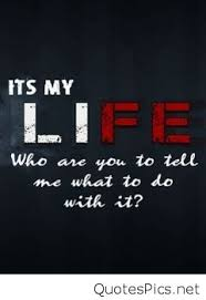 life quotes wallpaper for mobile. Exellent For Lifequoteswallpaperformobile14 On Life Quotes Wallpaper For Mobile