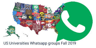 University Of Utah Scholarship Chart Ms In Us Fall 2019 Whatsapp Groups Join The Largest