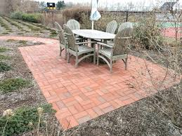 Simple brick patio designs Above Ground Simple Brick Patio Designs Brick Patio Designs Lovely Brick Patio Designs Brick Patio Designs With Fire Timaylen Photography Best Patio Designs For 2018 Simple Brick Patio Designs Patios Designs Businessphoneinfo