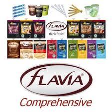 Flavia Vending Machine Unique Flavia Creation 48 Drinks Machine Incvat Link Vending
