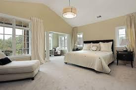 carpet floor bedroom. Delighful Floor Master Bedroom Flooring In Bozeman Throughout Carpet Floor Bedroom