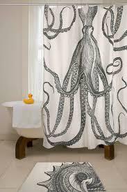 Unusual Bathroom Rugs Bathroom Rugs Cheap Memory Foam Bathrug Velvet Font B Bath B Font