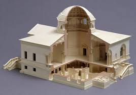 architectural engineering models. Unique Architectural Model Models Makers Engineering Technical