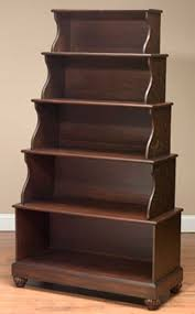 furniture wood design. classic and functional home storage furniture wooden bookcase wood finish design