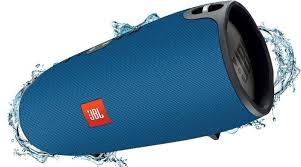 jbl speakerss. jbl xtreme blue portable bluetooth mobile/tablet speaker jbl speakerss p
