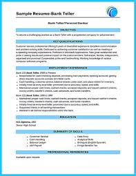 community bank ceo sample resume bank teller resume banking resume samples banking industry teller volumetrics co investment banking resume objective examples banking resume samples for