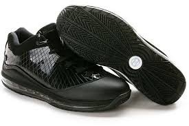 lebron 7 for sale. lebron james vii low all black shoes,lebron 7,basketball shoes 23 7 for sale