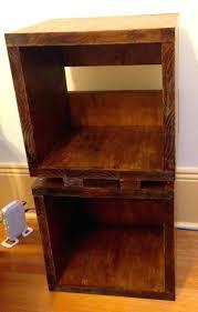 vinyl record storage furniture. Album Storage Furniture Record Best Resources For Vinyl Cabinet K