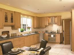 kitchens furniture. Our Works Kitchens Furniture