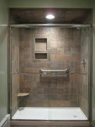 shower tub ideas bathroom remodel tub to shower 1 small bathroom tub shower tile ideas shower tub