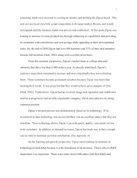 Best      th grade history ideas on Pinterest    th grade social     American Revolution War