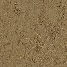Free Seamless Grass Textures