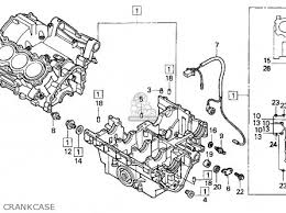 1997 cbr900rr wiring diagram 1997 wiring diagrams cbr rr wiring diagram