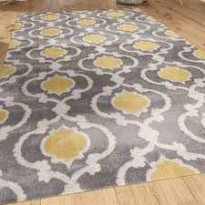 architecture yellow area rug elegant 9 x 12 rugs the home depot 3 from yellow