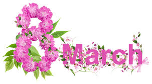 Image result for free clip art March