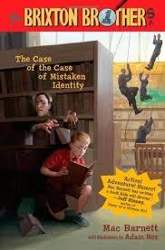the case of the case of mistaken identity by mac barnett 6281385