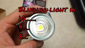 track lighting replacement. GU10 LED Light For Track Lighting Replacement Bulb To Save Energy E