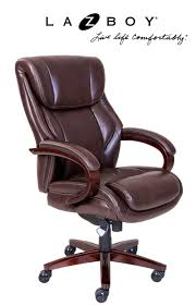 upc la z boy leather executive chair coffee lazy desk uk prod terrific boy contract brilliant tall office chair