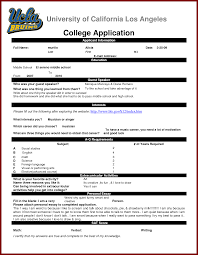 application for college sendletters info  college application ucla by thinkcollege5