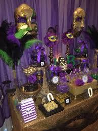 Decorations For A Masquerade Ball Interior Design View Masquerade Ball Themed Party Decorations 82