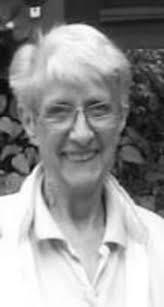 Hilda Smith   Obituary   Vancouver Sun and Province