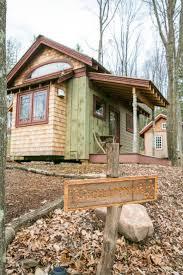 tiny houses in maryland. Moon Rising Maryland Tiny House Vacations Houses In I