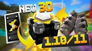 3d texture packs new graser10 infinite 3d texture pack 1 11 1 10 1 9 1 8 1 7