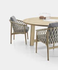 patio furniture small spaces. Modern Patio Furniture For Small Spaces Creative Space Saving Kitchen Table Stylish The Best 100 E