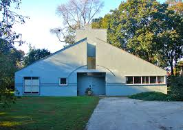 postmodern architecture homes. Postmodernism In Architecture: Vanna Venturi House By Robert And Denise Scott Brown Postmodern Architecture Homes D