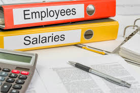 If You Get Paid Semi Monthly Payroll Setup Bi Weekly Vs Semi Monthly Payroll Cards