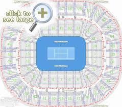 Rangers Stadium Seat Online Charts Collection