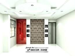 full size of simple false ceiling designs for living room india wooden in flats ideas marvelous