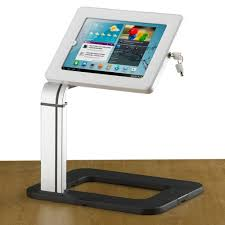 table display stands. table display stands o