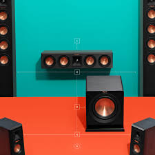 sound system for room. how to set up your surround sound system for room